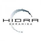 Унитазы приставные Hidra Ceramica