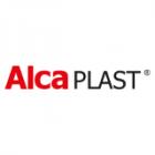 Краны для писсуаров AlcaPlast