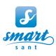 Смесители сенсорные Smart