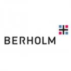 Смесители для кухни Berholm