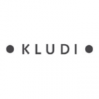 Смесители для кухни Kludi