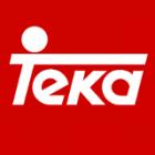 Смесители для кухни Teka