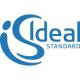 Смесители для раковины высокие Ideal Standard