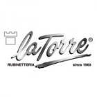 Смесители для раковины высокие La Torre
