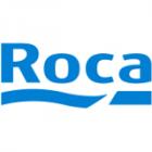 Смесители для раковины высокие Roca