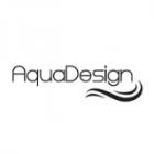 Смесители на борт ванны AquaDesign