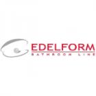 Смесители для ванны Edelform
