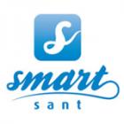 Смесители для ванны Smart