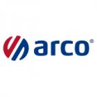 Гигиенические наборы Arco