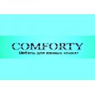 Смесители напольные Comforty