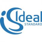Смесители на борт ванны Ideal Standard