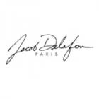 Смесители на борт ванны Jacob Delafon