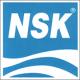 Смесители на борт ванны NSK