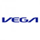 Смесители на борт ванны Vega