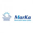 Ванны акриловые 1 Марка
