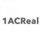 Ванны акриловые 1 ACreal