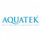 Ванны акриловые Aquatek