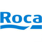 Ванны акриловые Roca