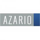 Ванны чугунные Azario