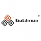 Ванны чугунные Goldman