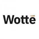 Ванны чугунные Wotte