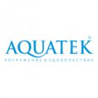 Комплектующие для ванн Aquatek