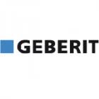 Комплектующие для ванн Geberit