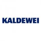 Комплектующие для ванн Kaldewei