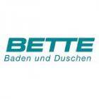 Ванны стальные Bette