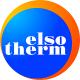 Водонагреватели накопительные Elsotherm