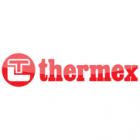 Водонагреватели накопительные Thermex