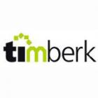 Водонагреватели накопительные Timberk