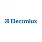 Водонагреватели проточные Electrolux