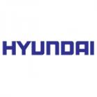 Водонагреватели проточные Hyundai