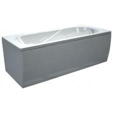 Ванна мраморная прямоугольная 1800*740 Esse Haiti 1800