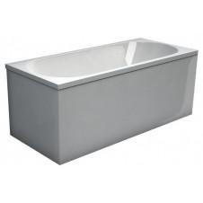 Ванна мраморная прямоугольная 1800*800 Esse Borneo 1800