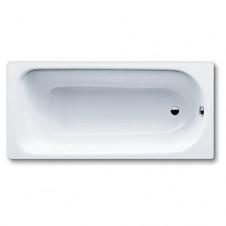 Ванна стальная 1400*700 Kaldewei Eurowa 309