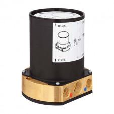 Монтажный набор для напольного излива для ванны Grohe 45984000