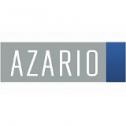 Azario