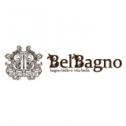 Belbagno