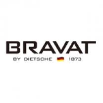 Bravat