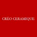 Creo Ceramique