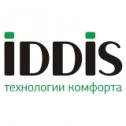 Iddis