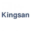Kingsan