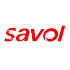 Гигиенические наборы Savol
