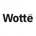 Wotte