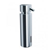 Дозатор жидкого мыла для санузла Merida VIP D44C