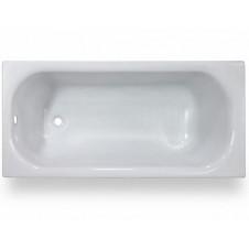 Ванна акриловая прямоугольная 1300*700 Triton Ультра 130