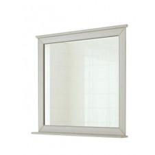 Зеркало 105 см Акватон Беатриче 105 1A187302BEM60