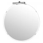 Зеркало с подсветкой 80 см Pragmatika Bello Вl-3